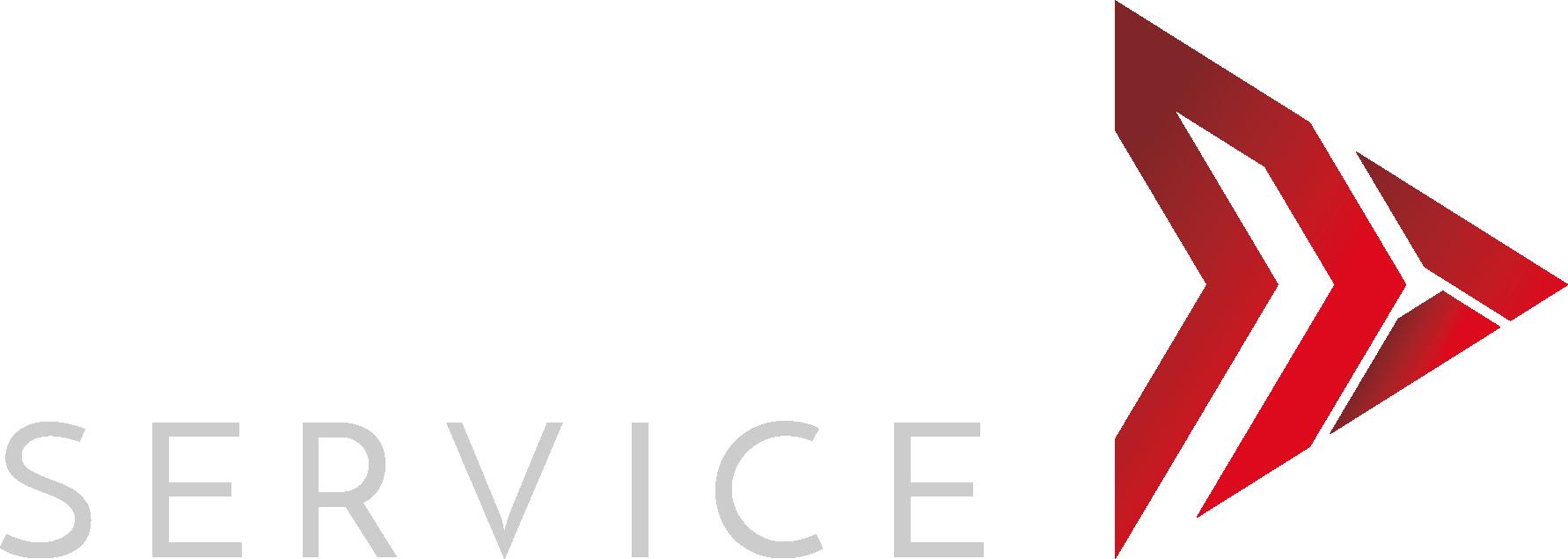 Logo_CNR SERVICE_white&colors