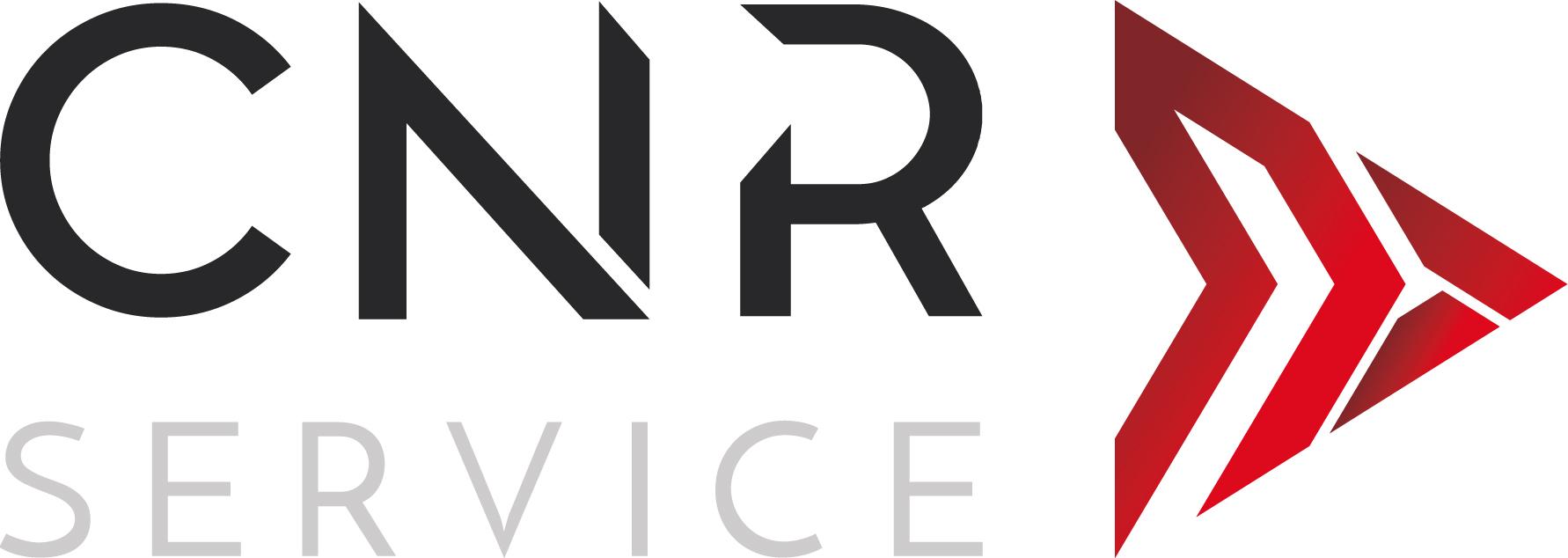 Cnr Service