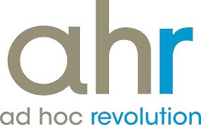 Ad Hoc Revolution Web