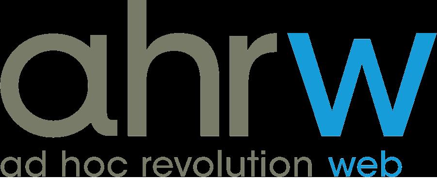 ad-hoc-revolution-web