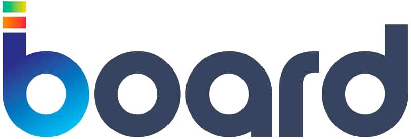 bard_new_logo